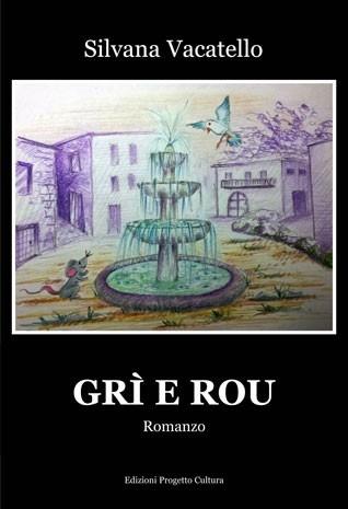 Grì e Rou