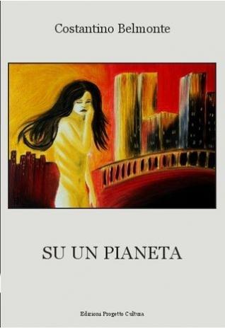 Su un pianeta