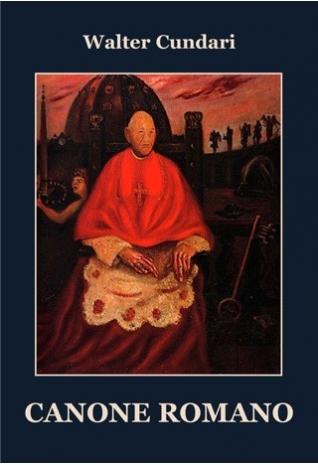 Canone romano (Le Radici...