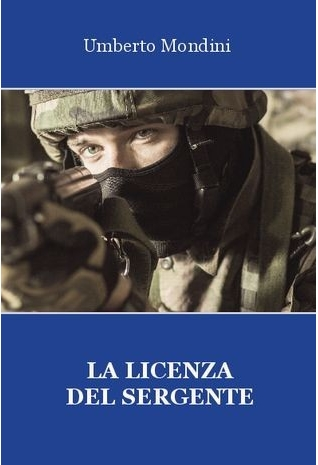 La licenza del sergente
