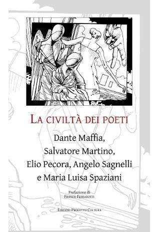 La civilta' dei poeti