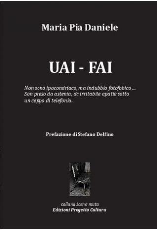 UAI - FAI