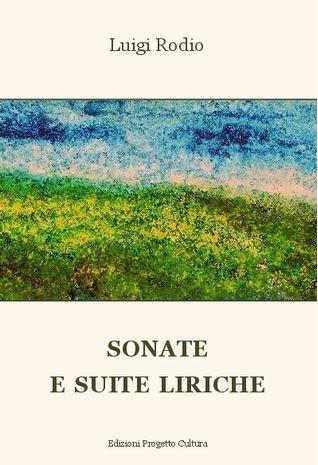 Sonate e suite liriche