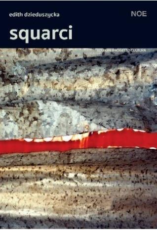 Squarci