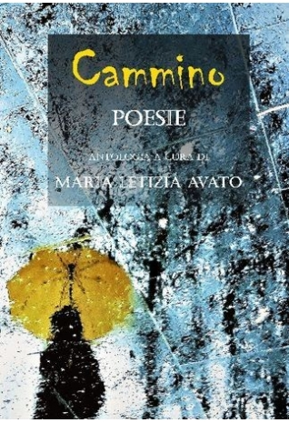 "Antologia ""Cammino"""