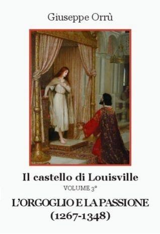 Il castello di Louisville III