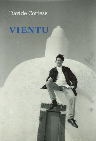 Vientu - Poesie in dialetto...