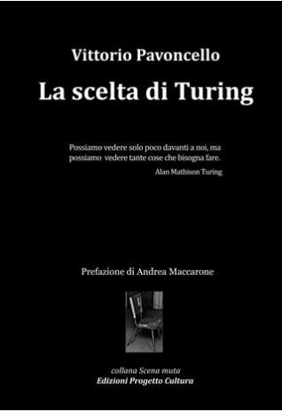 La scelta di Turing