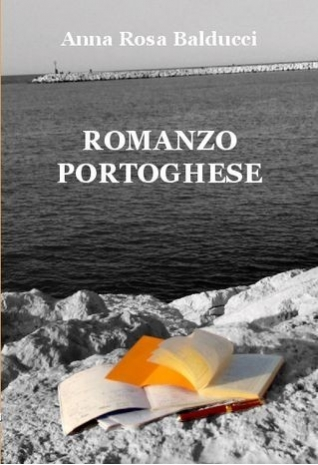 Romanzo portoghese