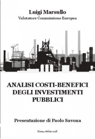 Analisi costi-benefici...