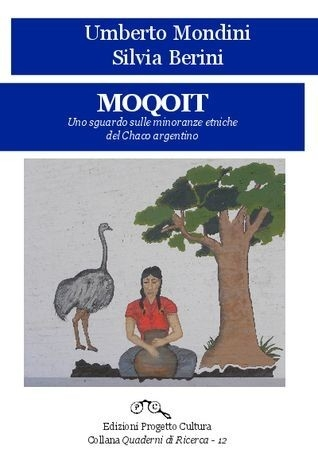 MOQOIT - Uno sguardo sulle...