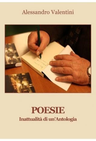 Poesie - Inattualità di...