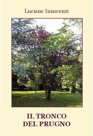 Il tronco del prugno