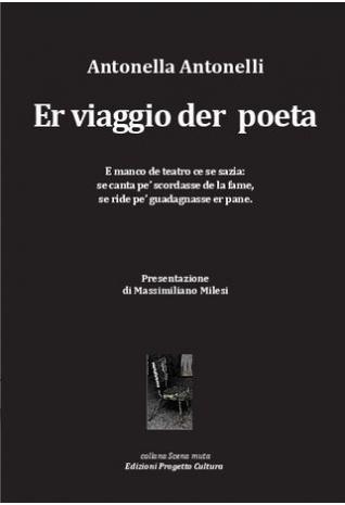 Er viaggio der poeta