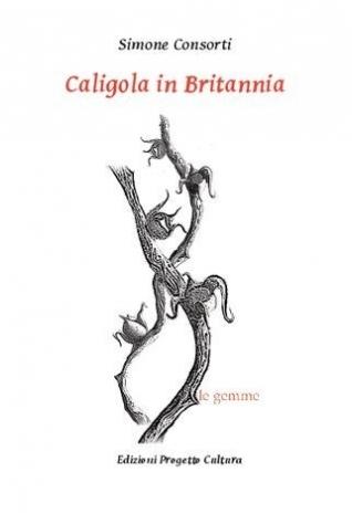 Caligola in Britannia