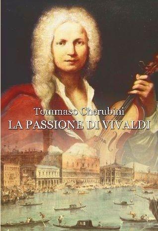 La passione di Vivaldi