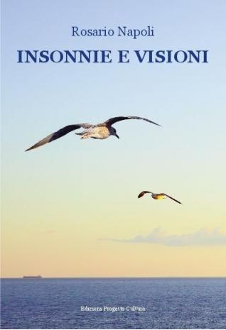 Insonnie e visioni