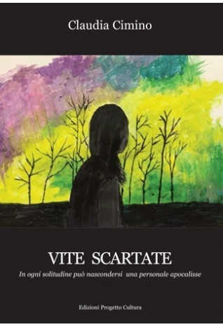 Vite Scartate