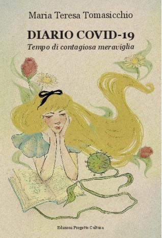 Diario Covid-19, di Maria...