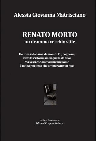 Renato Morto - Alessia G....