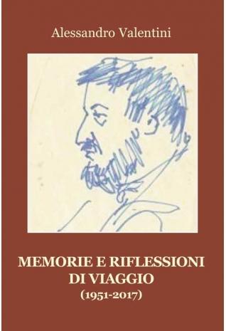 Memorie e riflessioni di...