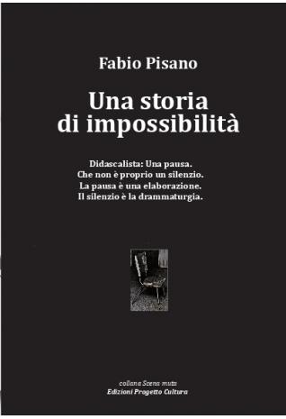 Una storia di impossibilità...