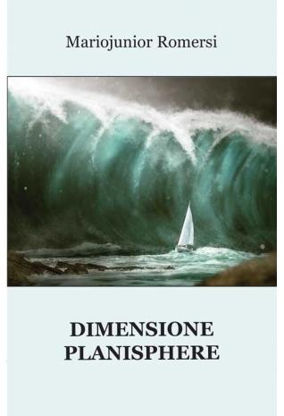 Dimensione Planisphere, di...