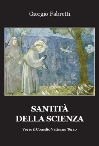 Santità della Scienza, di...