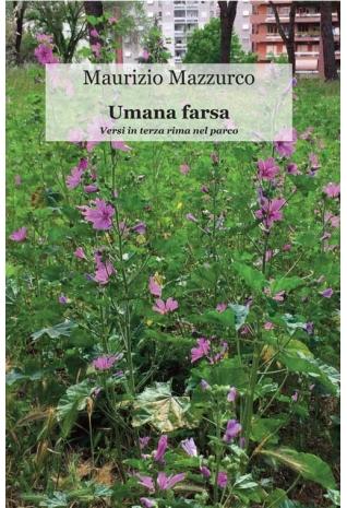 Umana Farsa - versi in...