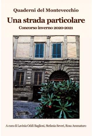 Quaderni del Montevecchio...