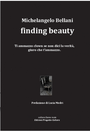 finding beauty -...